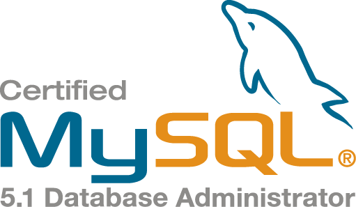 Certified MySQL 5.1 Database Administrator